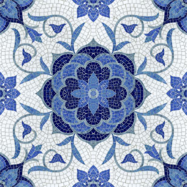monaco blue 2