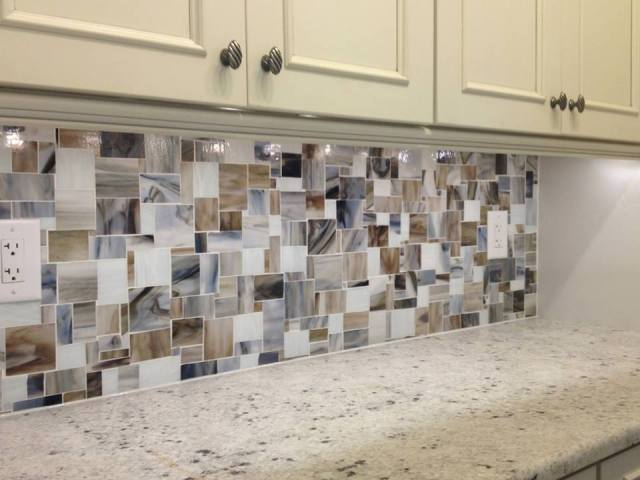 Tang Backsplash2